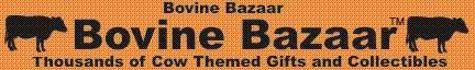 Bovine Bazaar